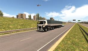 truck heavy truck simulator android apps on google play