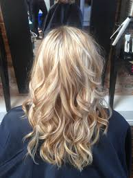 inspire hair design beauty with an eco conscious mind