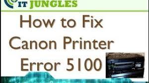 cara reset printer canon ip 2770 eror 5100 how to reset canon mp287 printer videos by bapse com