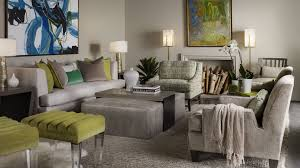 Idesign Furniture by Home Stanford Furniture