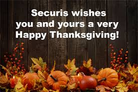 Happy Thanksgiving Meme - happy thanksgiving 2015 electronics recycling data destruction