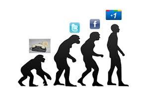 Meme Google Plus - image 143344 google plus google know your meme