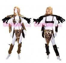 Wow Halloween Costumes 30 Lol Hahaha Images Blood Elf Cosplay