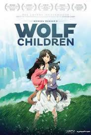 film add anime anime like whisper of the heart best slice of life anime human