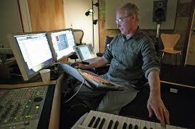 sound designer happy birthday to legendary sound designer ben burtt and wars