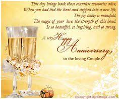 Anniversary Wishes To Daughter And 20 Best Happy Anniversary Images On Pinterest Birthday Wishes