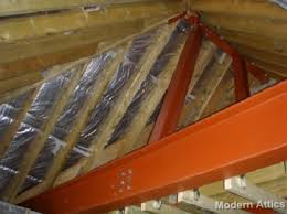 Hipped Roof Loft Conversion Loft Converters London Planning Permission Modernattics