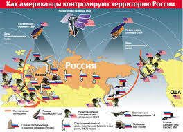 map usa russia russia surrounded by usa siberian light