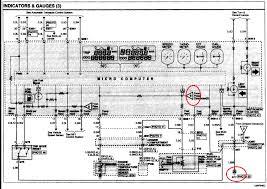 2012 sonata wiring diagram 2012 wiring diagrams instruction