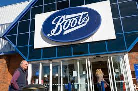 boots sale uk chemist boots launches 70 sale and crowds descend on stores like a