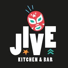 jive kitchen u0026 bar mexican restaurant in norwich