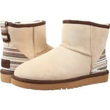 womens ankle boots low heel australia ugg australia chocolate boots 230 liked on polyvore