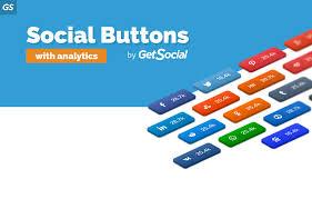 Share Image Png by Social Media Share Buttons U0026 Analytics U2014 Wordpress Plugins