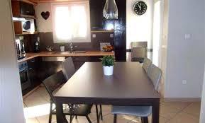 cuisine ikea en u bureau d angle blanc ikea best beautiful ikea salon u