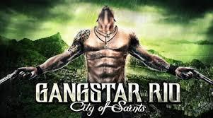 free gangstar city of saints apk gangstar city of saints apk direct fast