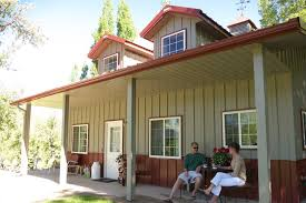 16 x 24 cabin plans jackochikatana small metal house plans jackochikatana