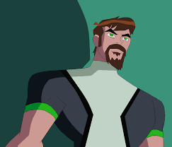 ben 10 negative rising gallery ben 10 fan fiction wiki fandom