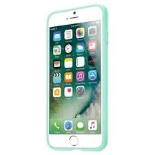 target iphone 7 plus black friday gift card iphone cases target
