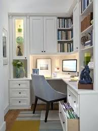 petit bureau de travail travail tables aux pits bureau petits espaces tab moda home