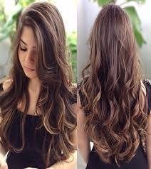 latest hairstyles latest hair cuttings for girls hairstyle archives
