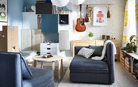 how to decorate small living room big ideas for small spaces