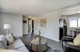 Contemporary Living Room Ideas Living Room Design Small Contemporary Living Room With Wide