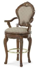 12 best kitchen stools images on pinterest kitchen stools