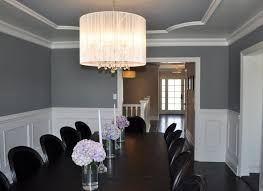 dining room molding ideas ceiling moling ideas the ceiling mold for dining room
