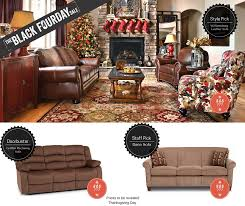 Furniture Sale Thanksgiving 4 Days Of Black Friday Savings At Furniture Row Front Door