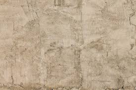 textured wall designs painting textured walls fost