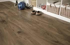 Vineyard Cherry Laminate Flooring Timeless Designs Laminate Flooring