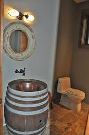 53 best copper bath sinks images on pinterest copper vessel