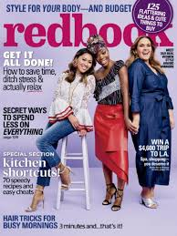 10 best selling interior design magazines according to amazon