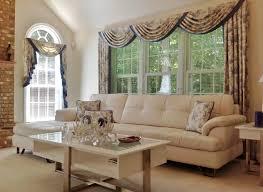 Fancy Bedroom Ideas by Fancy Bedroom Ideas U2013 Bedroom At Real Estate
