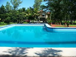 Beautiful Pools Our Story In The Philippines Pics Of Our Beautiful Pools In The