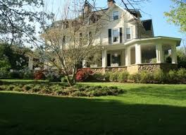 Bed And Breakfast Naples Fl United States Bed And Breakfast Inns
