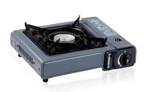 portable table top butane stove sa gov au portable butane gas stove safety