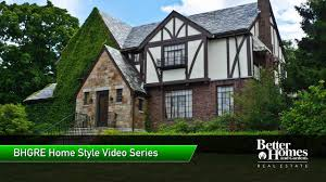 tudor style homes designs features u0026 houses for sale