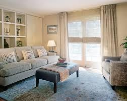 transitional window treatments 7 window treatment ideas for