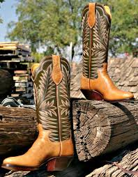 27 best handmade custom boots of the month and limited editions