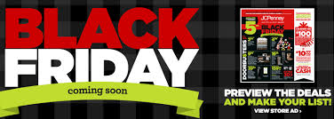 jcpenny black friday jcpenney 10 10 coupon for black friday mylitter one