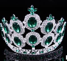 tiaras for sale 8 inches cheap pageant crown tiara for sale buy cheap