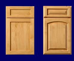 Cost To Replace Kitchen Cabinet Doors by Cabinet Door Design Ideas Fallacio Us Fallacio Us