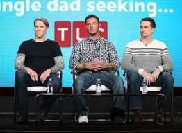 Seeking Tv Show Single Seeking Season 1 Episodes List Next Episode
