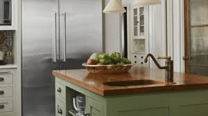 kitchen paint colors with brown cabinets to kitchen color scheme success