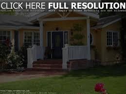glidden exterior paint colors best exterior house