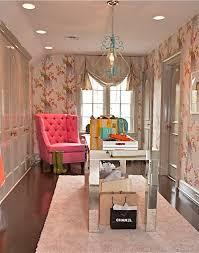 Dressing Room Chandeliers 82 Best Closets Dressing Rooms Images On Pinterest Bedroom