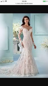 second wedding dresses northern wedding dresses northern second wedding clothes