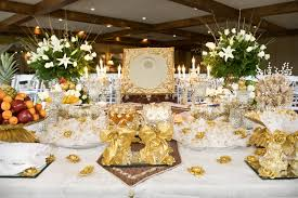 iranian sofreh aghd wedding ideas wedding sofreh aghd excelent ideasrending