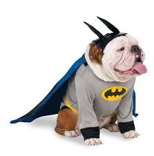 Pet Halloween Costumes Dress Your Fur Monster Pet Halloween Costumes